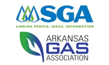 Arkansas Gas Association and Southern Gas Association