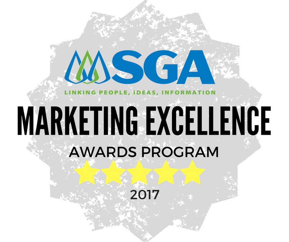 http://member.southerngas.org/images/My_Images/2017_MCEC/SGA_Marketing_Excellence_Award_Peoples_Choice_2017_5.png