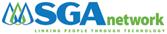 SGA network