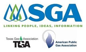 Southwest Regional Gas Conference
