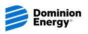 Dominion Energy Transmission, Inc.
