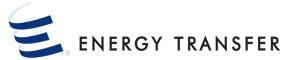 Energy Transfer Company
