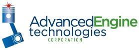 Advanced Engine Technologies Corp.