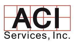 ACI Services, Inc.