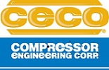 Compressor Engineering Corp.