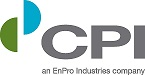 CPI - Compressor Products International