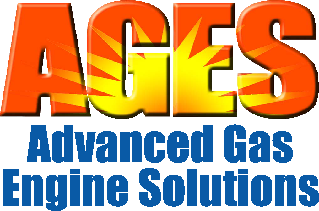 Advanced Gas Engine Solutions Inc.