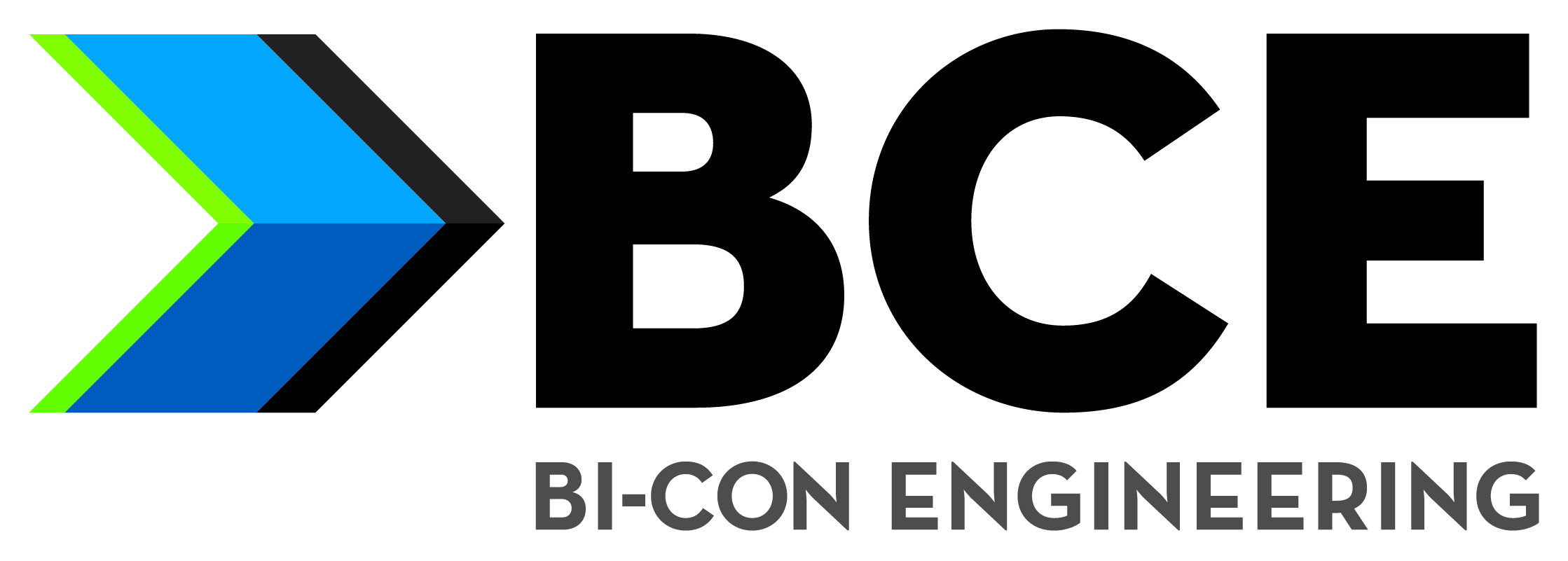 Bi-Con Engineering, LLC