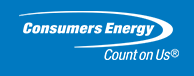 CMS/Consumers Energy