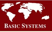Basic Systems, Inc.