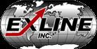 Exline, Inc.