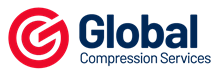 Global Compression Services