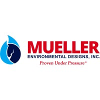 Mueller Environmental Designs, Inc.
