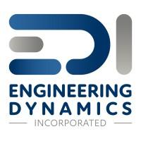Engineering Dynamics, Inc.